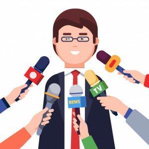 Interviste Dedicate con il Nostro Staff ed i Nostri Professionisti