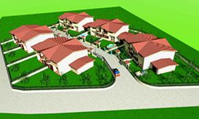 Lottizzazioni/Terreni Agricoli ed Edificabili