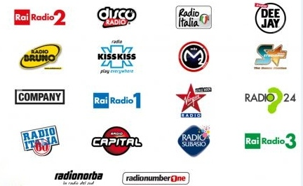 Servizi Radio